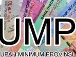 upoah-minimum.jpg