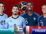 uruguay-vs-perancis_20180706_150421.jpg