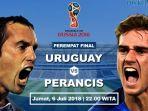 uruguay-vs-prancis_20180706_204113.jpg