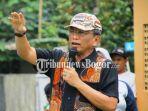 usmar-hariman_20161225_125937.jpg