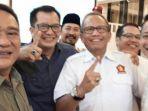 usmar-hariman_20180622_114126.jpg