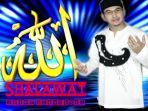 ustadz-jefri-al-buchori-sholawat.jpg