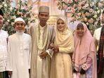 ustaz-abdul-somad-resmi-menikahi-fatimah-az-zahra.jpg