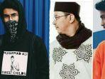ustaz-jefri-al-buchori-dan-anaknya-abidzar-al-ghifari.jpg