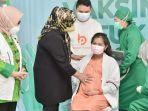 vaksin-untuk-ibu-hamil-id-kabupaten-bogor.jpg