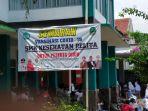 vaksinasi-pelajar-di-smk-pelita-ciampea-kabupaten-bogor.jpg