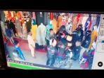 video-cctv-pengeroyokan-anggota-tni.jpg