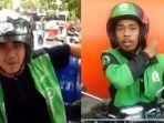 video-curhatan-seorang-pria-driver-ojek-online.jpg