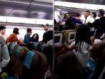 video-pesawat-garuda-indonesia.jpg
