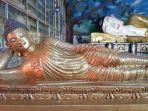 vihara-buddha-dharma-yang-berlokasi-di-kampung-jat.jpg