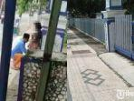viral-aksi-pria-menelanjangi-wanita-di-pinggir-jalan.jpg