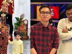 viral-foto-jadul-jokowi-gandeng-2-bocah-siapa-bocah-tersebut-disebut-sebut-anak-walikota.jpg