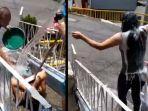 viral-karena-covid-19-wanita-yang-diguyur-air-sepulang-belanja-telentang-dimandikan-di-depan-rumah.jpg