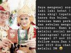 viral-kisah-heni-dan-abimanyu-menikah-berawal-dari-dm-instagram.jpg