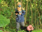 viral-mahasiswi-mahasiswi-ipb-yaki-sejak-awal-hidup-10-bulan-di-hutan-demi-meneliti-monyet.jpg