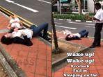 viral-pasangan-kekasih-tidur-di-trotoar-pinggir-jalan-raya.jpg