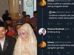 viral-pasangan-kenalan-lewat-twitter-jadi-pengingat-shalat-kemudian-putuskan-menikah-tanpa-pacaran.jpg