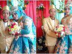 viral-pernikahan-dini-wanita-berusia-20-tahun-nikahi-bocah-14-tahun-warganet-heboh.jpg