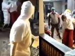 viral-video-petugas-berkapakaian-apd-jemput-paksa-seorang-pria.jpg