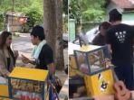 viral-video-seorang-ibu-marahi-tukang-cilok-karena-pacari-anaknya.jpg