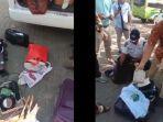 viral-video-turis-yang-mengambil-barang-fasilitas-di-vila-atau-hotel.jpg