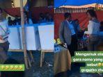 viral-waria-nyoblos-di-pemilu-2019.jpg