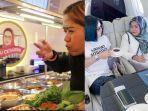 vlogger-makan-di-restoran-pawon-sunda-bu-cetar-milik-ibunda-syahrini.jpg