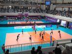 voli-putri-jawa-barat-vs-jawa-tengah-saat-pertandingan-pon-xx-papua-2021.jpg