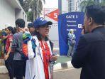 volunteer-asian-games_20180825_193856.jpg