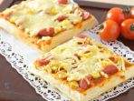 wafel-ala-pizza_20180730_075251.jpg