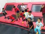 wahana-trampolin-park_20180816_180155.jpg