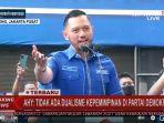 wajah-sumringah-agus-harimurti-yudhoyono-ahy.jpg