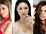 wanita-cantik_20160604_223141.jpg