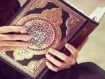 wanita-hadi-boleh-baca-al-quran_20160620_122930.jpg