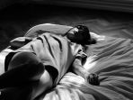 wanita-tidur_20170108_230037.jpg