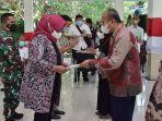 warga-kecamatan-jasinga-dan-pamijahan-dapat-sertifikat-500.jpg