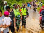 warga-terdampak-bencana-di-sukajaya-kabupaten-bogor.jpg