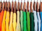 warna-pakaian_20180302_193300.jpg