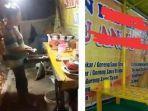 warung-seafood-mahal.jpg