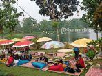 warung-tepi-danau-cikarawang-dramaga-kabupaten-bogor-1.jpg