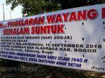 wayang-kulit_20180911_130506.jpg
