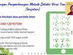 webinar-kabar-fitopatologi-ipb.jpg