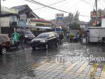 wilayah-kecamatan-ciampea-kabupaten-bogor-diguyur-hujan.jpg