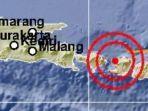 wilayah-lombok-utara-ntb-diguncang-gempa-57-magnitudo.jpg