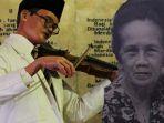 wr-supratman-pencipta-lagu-indonesia-raya-dan-dolly-salim-penyanyi-pertama-lagu-indonesia-raya_20181028_105533.jpg
