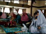 yayasan-ashaba-disabilitas-netra-mengadakan-peringatan-maulid-nabi-d.jpg