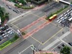 yellow-box-junction_20160120_213600.jpg