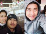 yenny-wahid-dan-suami_20181027_172554.jpg