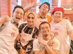 yulita-dan-peserta-mastechef-indonesia-season-5.jpg