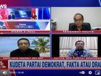 yunarto-wijaya-soal-gosip-demokrat.jpg
